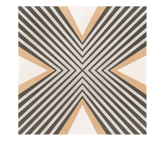 Pop Tile | Saville-R by VIVES Cerámica | Ceramic tiles