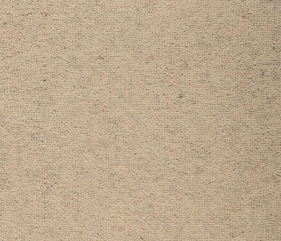 Berlin 104 by Best Wool Carpets | Rugs