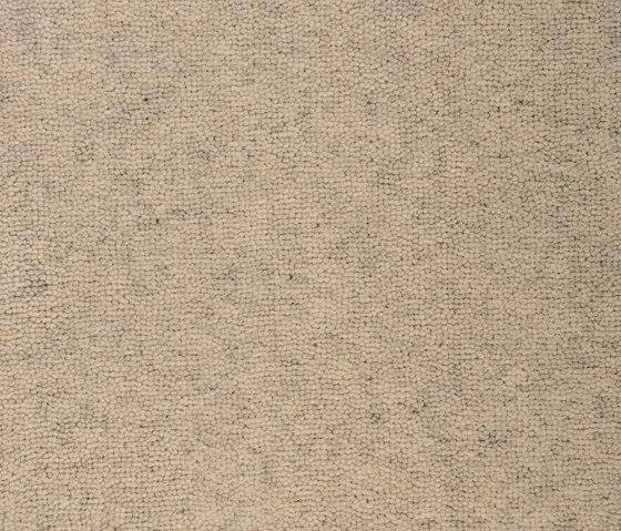 Berlin 114 Nectar by Best Wool Carpets | Rugs
