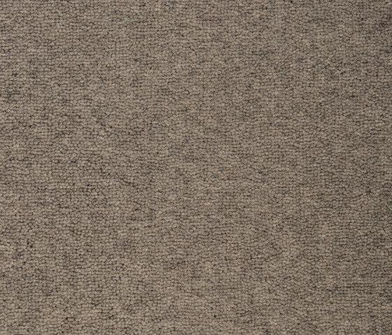 Berlin 119 Taupe by Best Wool Carpets | Rugs
