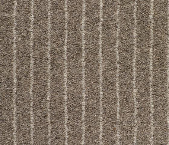 Chalk Boulevard by Best Wool Carpets | Rugs