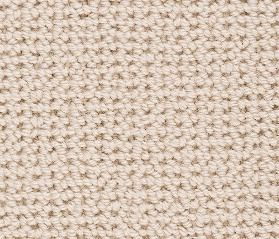 Dias A10000 by Best Wool Carpets   Rugs