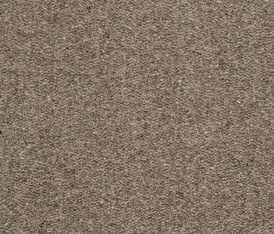 Fat Cat Fur by Best Wool Carpets | Rugs