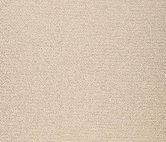 Geneva 103 by Best Wool Carpets | Rugs