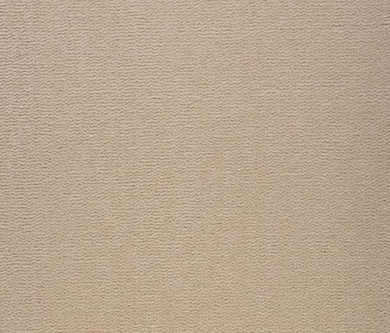 Geneva 114 Nectar by Best Wool Carpets   Rugs