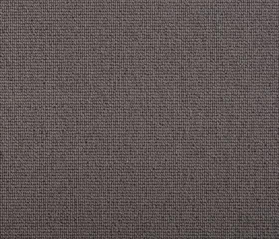 H1450-B70001 by Best Wool Carpets | Rugs