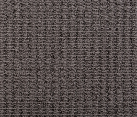 H2050-B70001 by Best Wool Carpets | Rugs