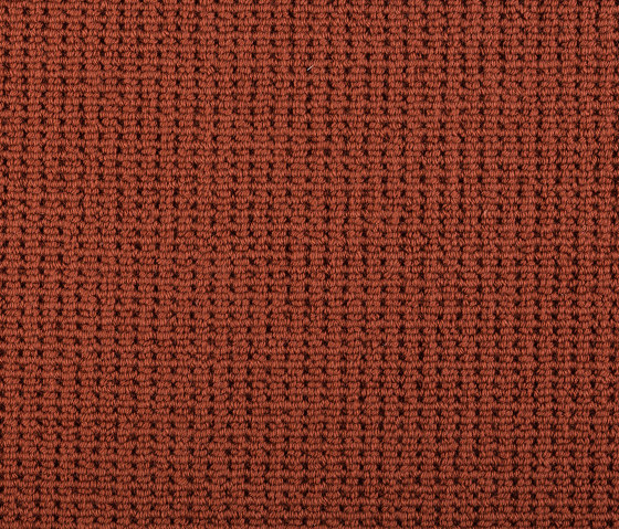 H2060-G40000 by Best Wool Carpets   Rugs