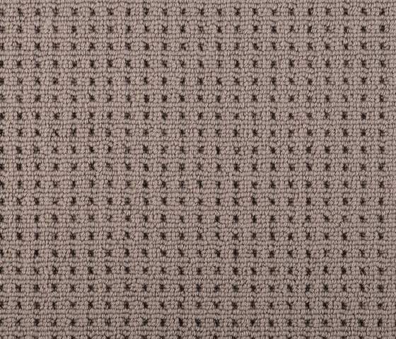 H2070-B40000 by Best Wool Carpets | Rugs
