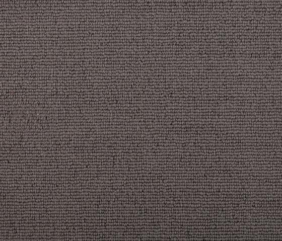 H2100-B70001 by Best Wool Carpets | Rugs
