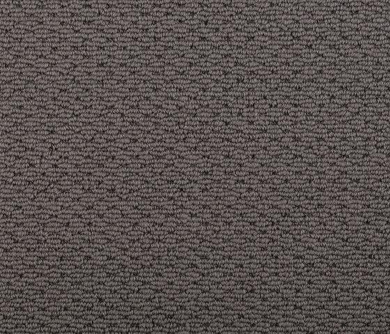 H2150-B70001 by Best Wool Carpets   Rugs