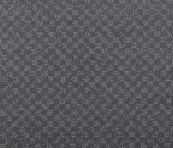 H2350-B70000 by Best Wool Carpets | Rugs