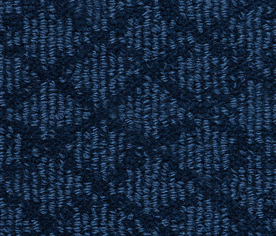 H2400-J70000 by Best Wool Carpets | Rugs