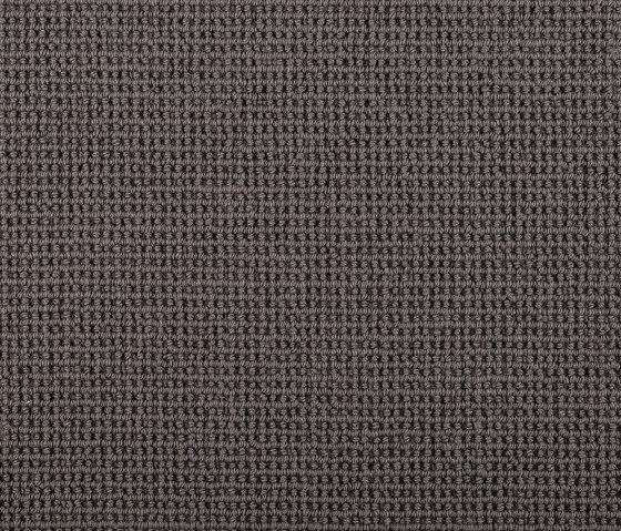 H2450-B70001 by Best Wool Carpets | Rugs