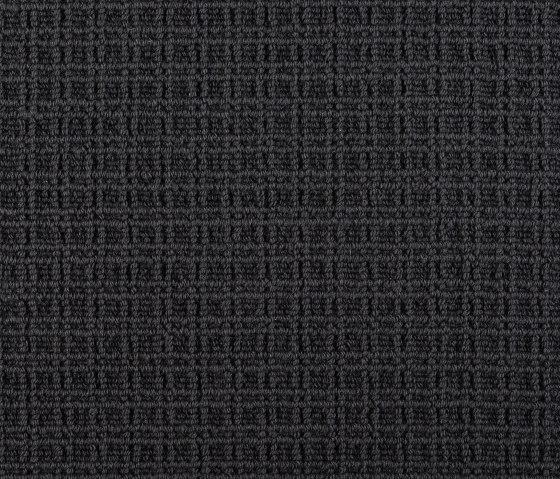 H2500-C40000 by Best Wool Carpets | Rugs