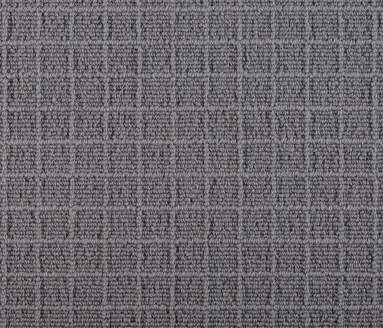 H2510-B70000 by Best Wool Carpets | Rugs