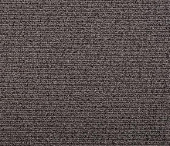 H2600-B70001 by Best Wool Carpets | Rugs