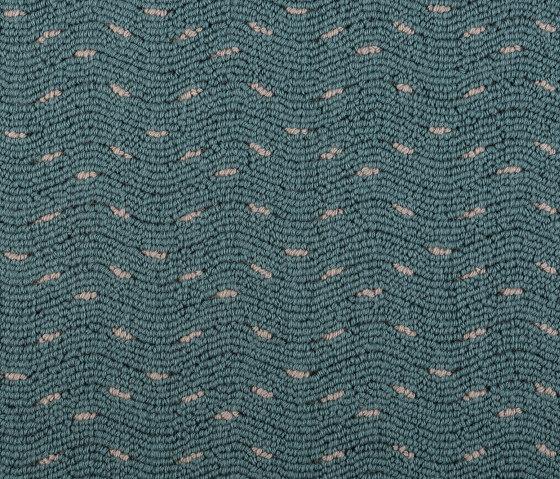 H3150-M10011 by Best Wool Carpets   Rugs