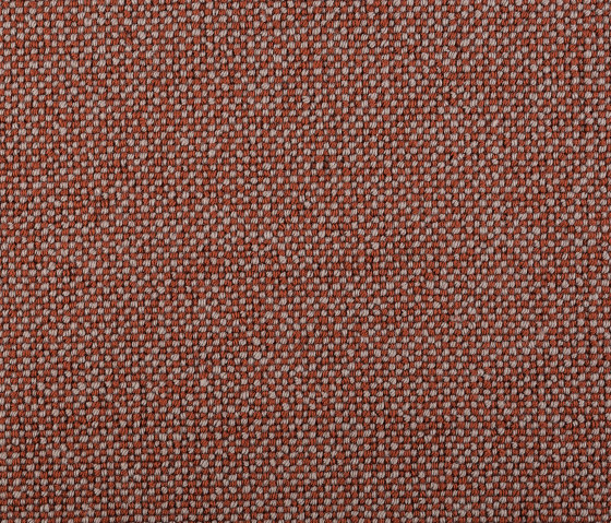 H3360-M10004 by Best Wool Carpets | Rugs
