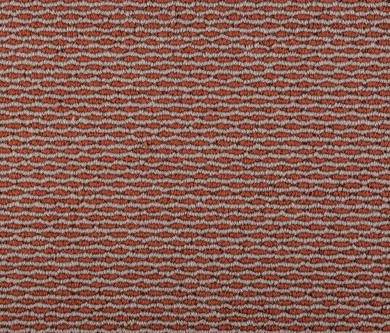 H3500-M10004 by Best Wool Carpets | Rugs