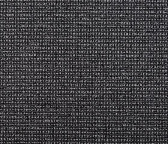H3700-M10001 by Best Wool Carpets | Rugs
