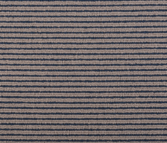 H3760-M10008 by Best Wool Carpets | Rugs