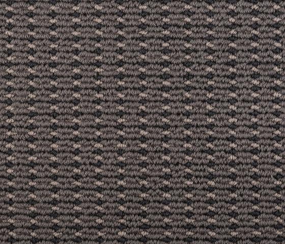 H4050-N10001 by Best Wool Carpets | Rugs
