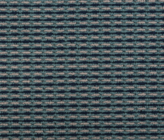 H4060-N10004 by Best Wool Carpets | Rugs