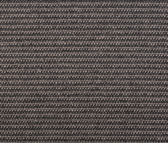 H4100-N10003 by Best Wool Carpets | Rugs