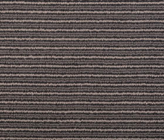 H4200-N10001 by Best Wool Carpets   Rugs