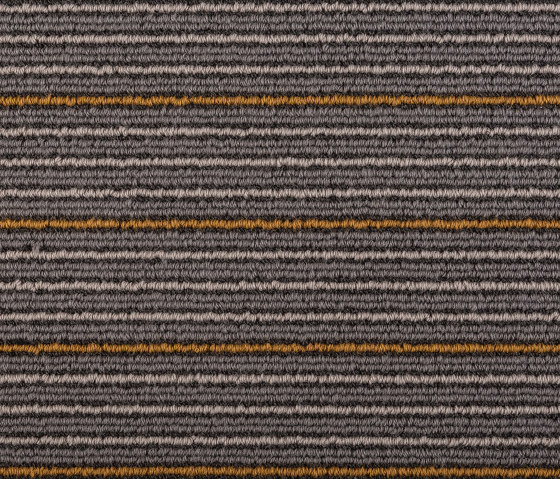 H4210-O10001 by Best Wool Carpets | Rugs