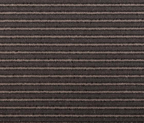 H4220-N10001 by Best Wool Carpets | Rugs
