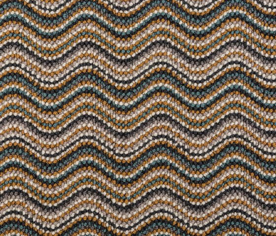 H4380-Q10002 by Best Wool Carpets | Rugs