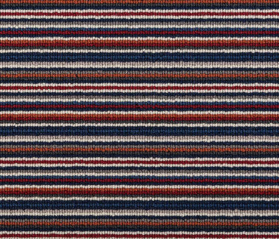 H4390-Q10001 by Best Wool Carpets   Rugs
