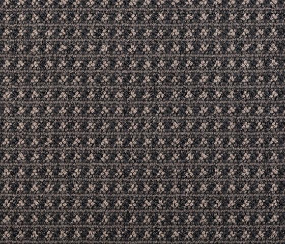 H4400-N10001 by Best Wool Carpets | Rugs