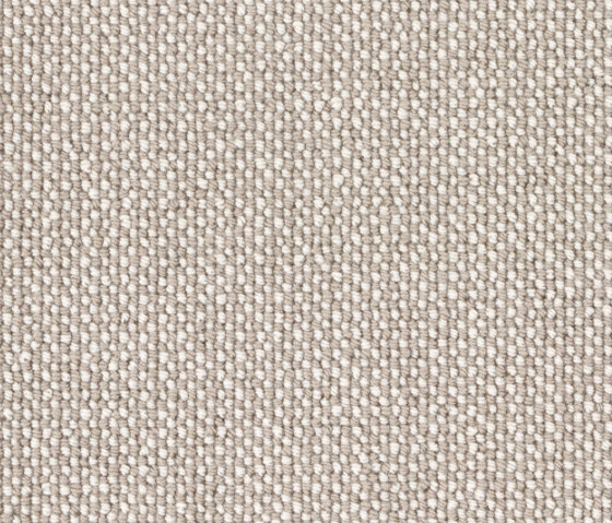 Kensington 129 by Best Wool Carpets | Rugs