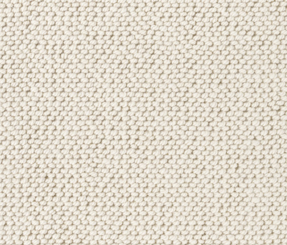 Lace by Best Wool Carpets   Rugs