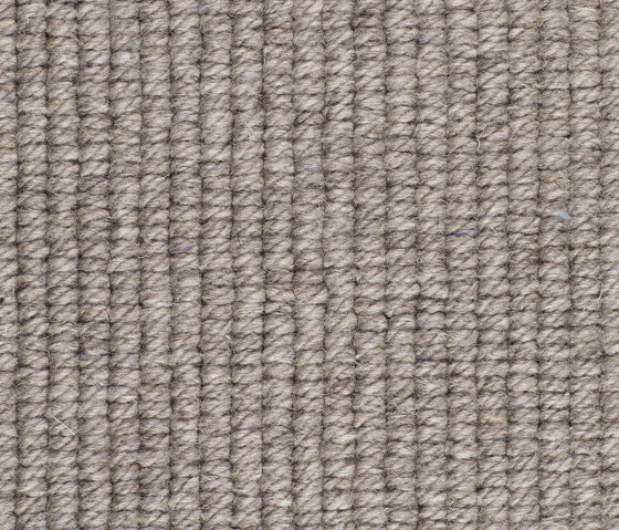 Let It Rib Cloud by Best Wool Carpets | Rugs