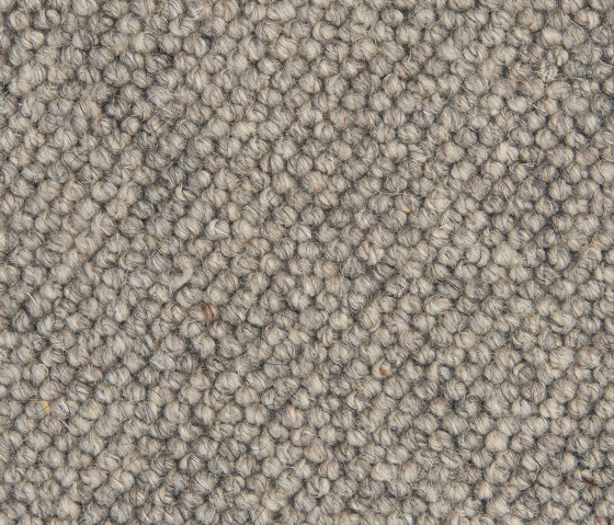Lhasa 101 by Best Wool Carpets | Rugs