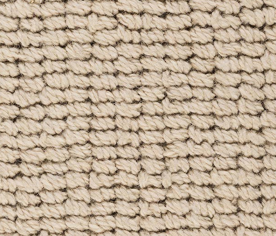 Livingstone 109 by Best Wool Carpets | Rugs