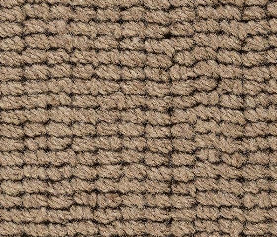 Livingstone 134 by Best Wool | Rugs