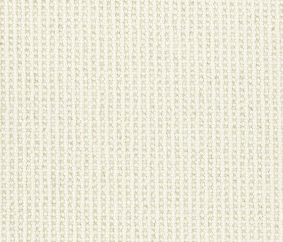Lotus by Best Wool Carpets | Rugs