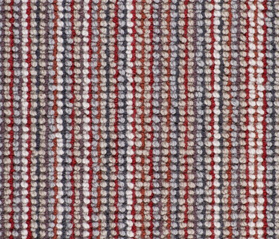 Masai Coral by Best Wool Carpets | Rugs