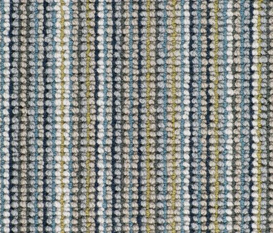 Masai Ocean by Best Wool Carpets   Rugs
