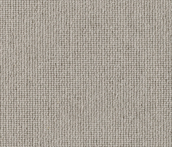 Morzine 1C2 by Best Wool Carpets | Rugs