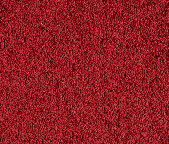 Palace Lux 116 by Best Wool Carpets   Rugs