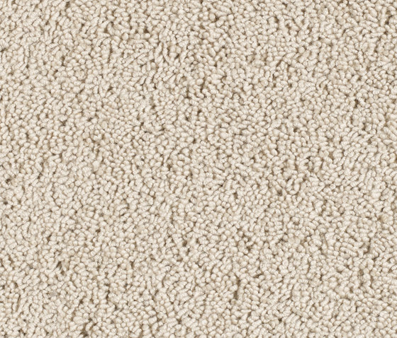 Palace Lux 124 by Best Wool Carpets | Rugs