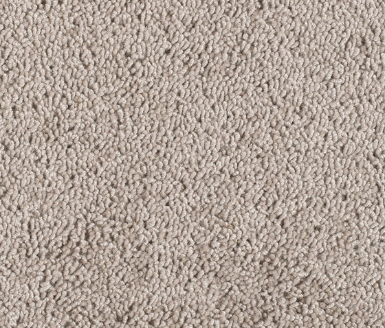 Palace Lux 189 by Best Wool Carpets | Rugs