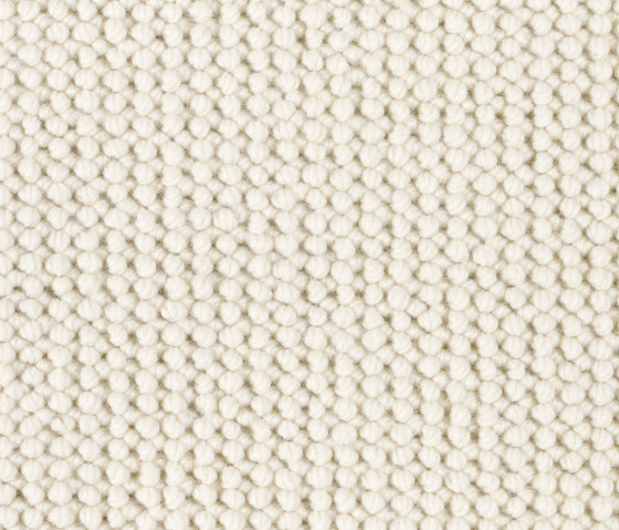 Pearl by Best Wool Carpets | Rugs