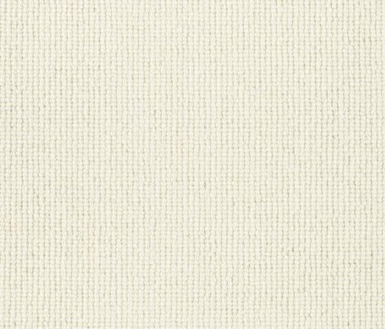 Rose by Best Wool Carpets | Rugs